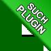 Such-Plugin für Ihren Browser